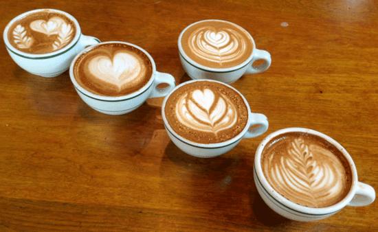 art-kafe-late