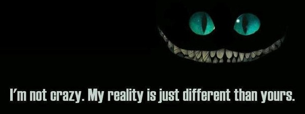 different-reality