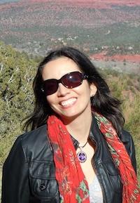 А Вие Гледахте Ли Тези Удивителни Интервюта с Инелия Бенц?