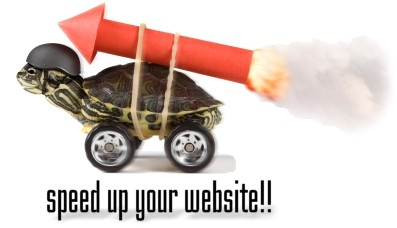 speed-up-your-website