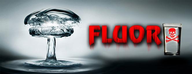 fluoride-dangers