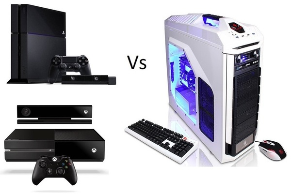 playstation-xbox-pc
